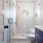 Small Bathroom Remodel Ideas for Taste   Conscious People