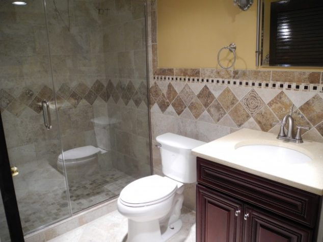 Small Bathroom Remodel & Repair Guide | HomeAdvisor