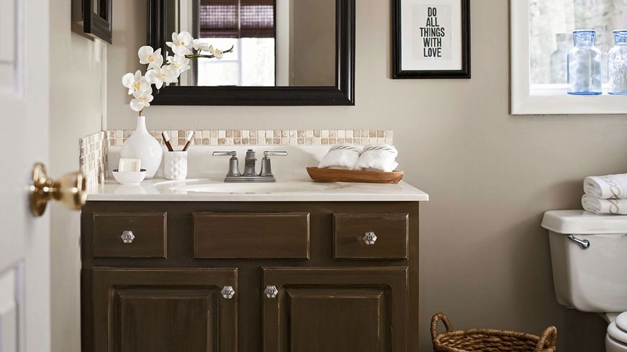 Bathroom Remodeling Ideas | Better Homes & Gardens