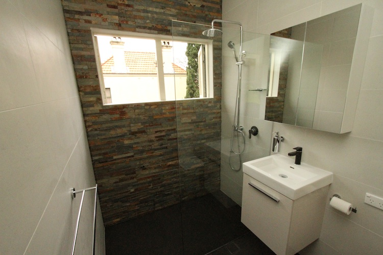 Bathroom: on a budget bathroom renovations ideas and decor Bathroom