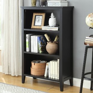 Very Small Bookcase | Wayfair
