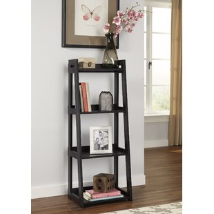 Narrow Bookcases You'll Love | Wayfair