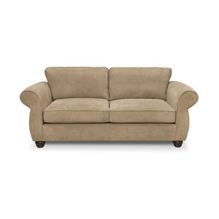 Small Couch   Wayfair