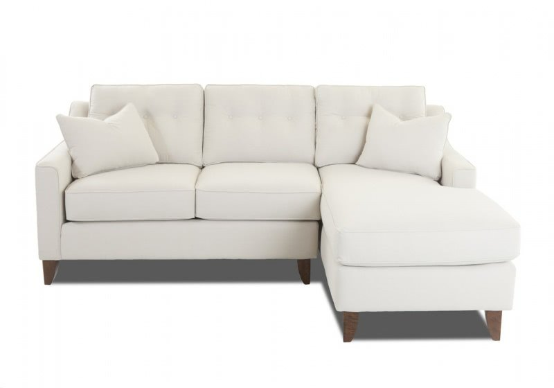 Very Small Sectional Sofa - Ideas on Foter