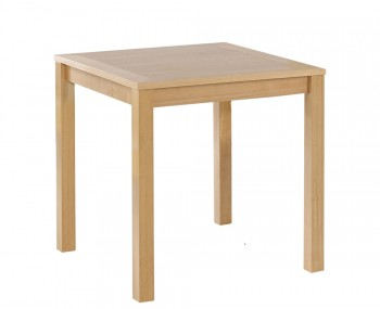 Uses of different types of small table u2013 darbylanefurniture.com
