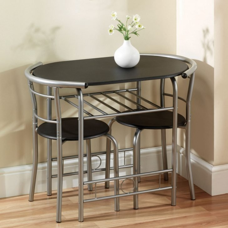 Space Saving Table And Chairs - Visual Hunt