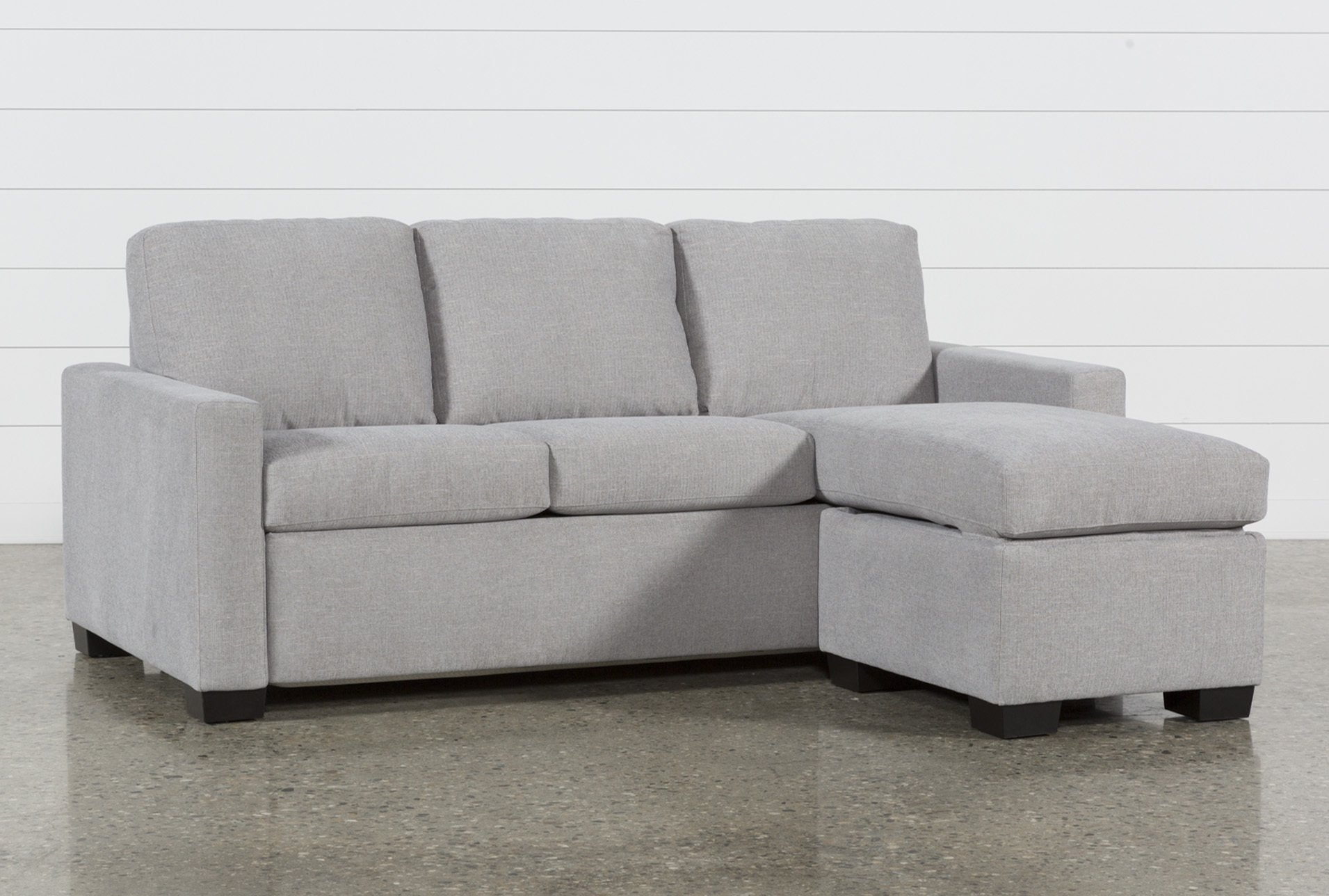 Sofa Beds for Added Comfort to Your Day   and Night