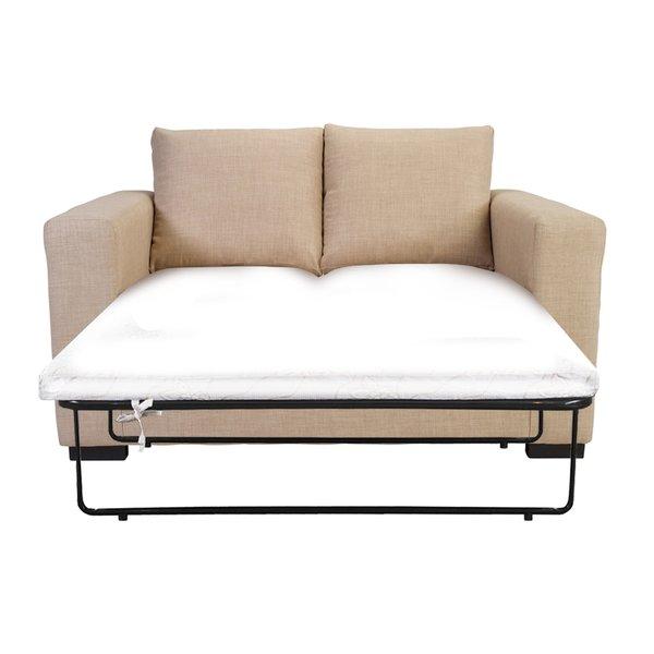 Sofa Beds | Wayfair.co.uk