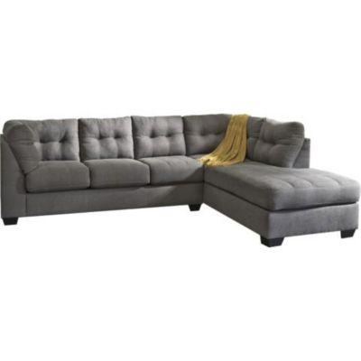 Sofa Beds & Sleeper Sofas | Homemakers