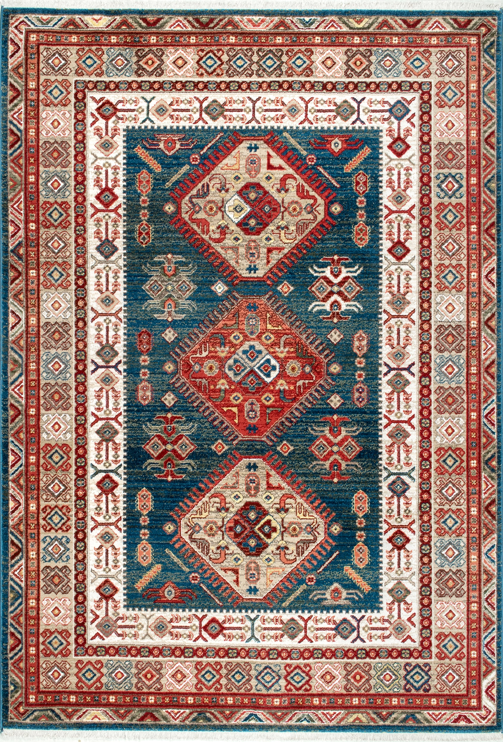 Southwestern Rugs and Southwest Area Rugs | Rugs USA