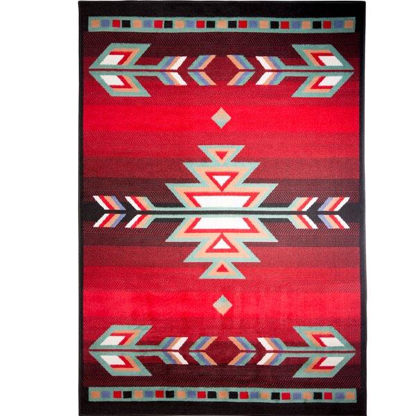 Southwestern Rugs You'll Love | Wayfair