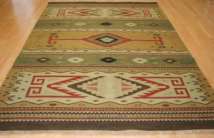 Southwestern Style Area Rugs | Southwestern Rugs for Sale