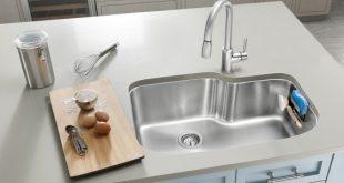 BLANCO Stainless Steel Kitchen Sinks   Blanco