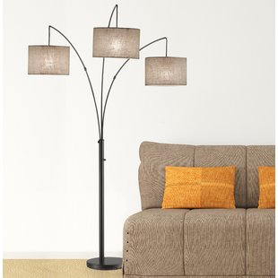 Floor Lamps You'll Love | Wayfair