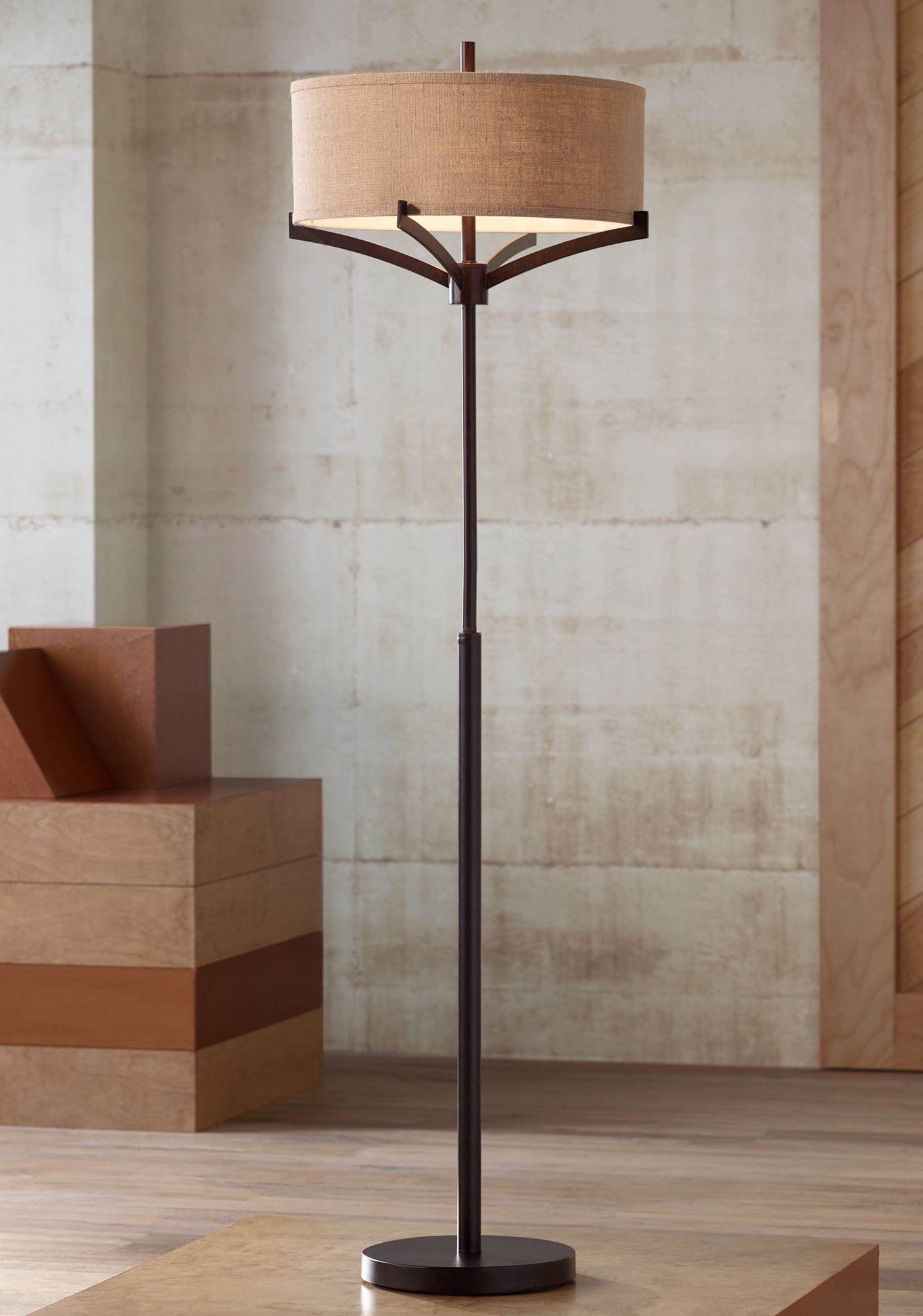 Floor Lamps - Traditional to Contemporary Lamps | Lamps Plus
