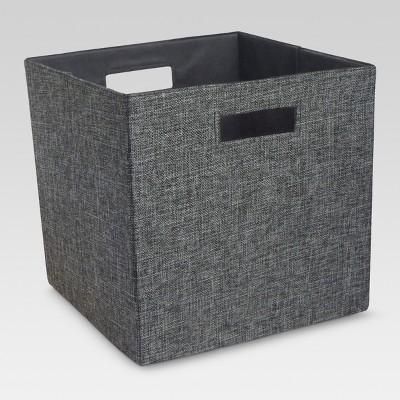 Cubbies & Storage Cubes : Target