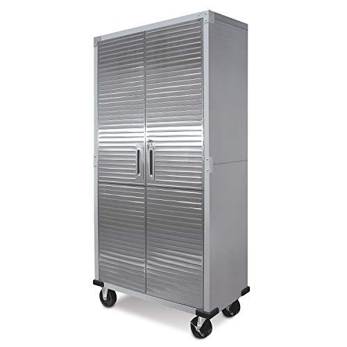 Storage Cupboard: Amazon.com