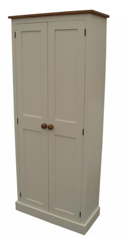 Storage Cupboards for all Sorts of   Sensitive Tools and Chemicals