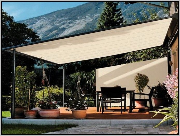 Amazing Decoration Shade Sail Ideas Spelndid Patio Shade Sail Ideas