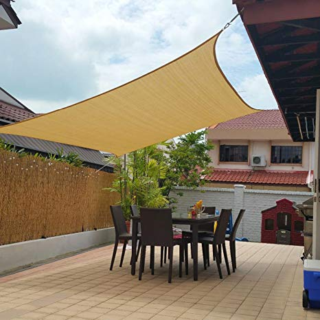 Sun Shade – A Place to Enjoy Outdoor   Comfort at Home