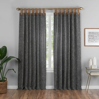 Buy Tab Top Curtains & Drapes Online at Overstock | Our Best Window