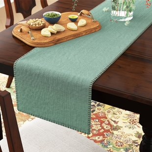 Table Runners You'll Love | Wayfair
