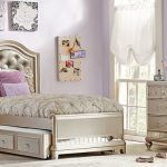 Teenage Bedroom Furniture – Unique and   Trendy