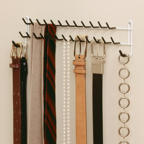 ClosetMaid Tie and Belt Rack - Walmart.com