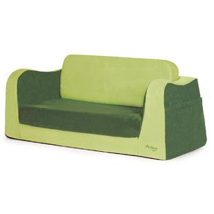 Toddler Couch | Wayfair