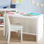 Toddler Desk in Innovative Designs