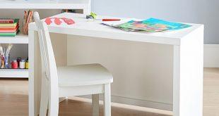 Toddler Crafting Desk | Pottery Barn Kids