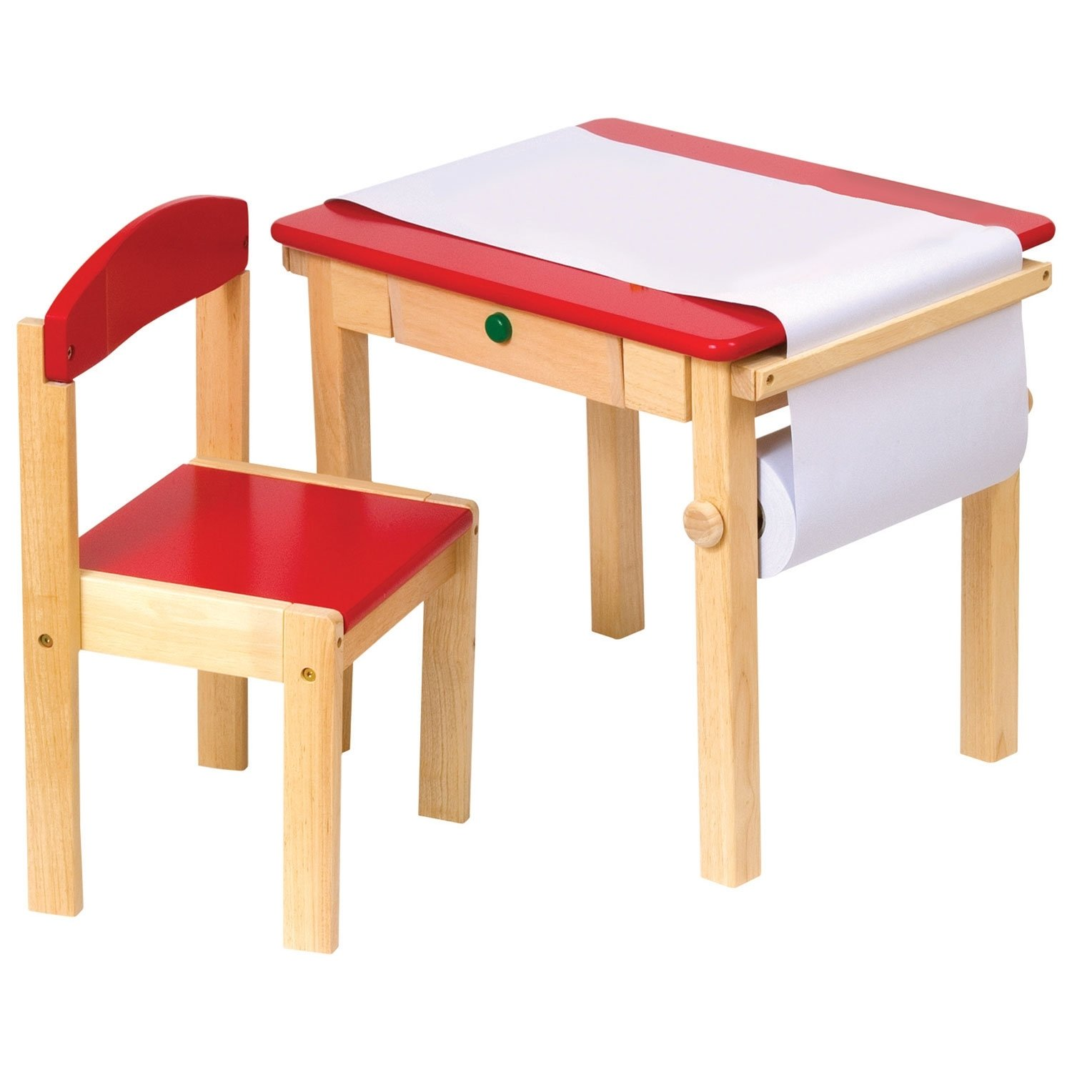 Toddler Desk And Chair - Visual Hunt