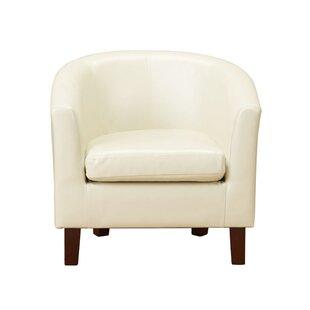 Tub Chairs You'll Love | Wayfair.co.uk