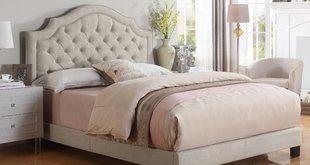 Tufted Beds | Joss & Main