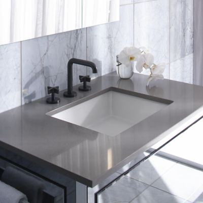 Vanity Tops Material to Consider for Your   Bathroom