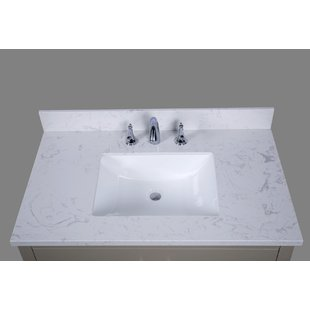 Vanity Tops at Great Prices | Wayfair