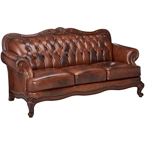 Victorian Sofa: Amazon.com