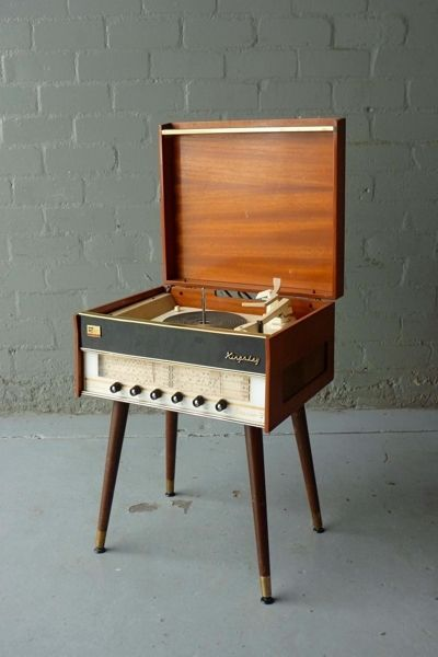 The best artistic retro furniture | Retro Chic | Pinterest | Vintage