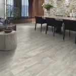 Vinyl Flooring Enhances Your Interior