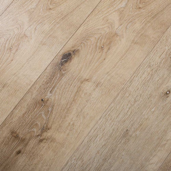 Timeless Designs Everlasting Laurel Oak EVERLLAOA Vinyl Flooring