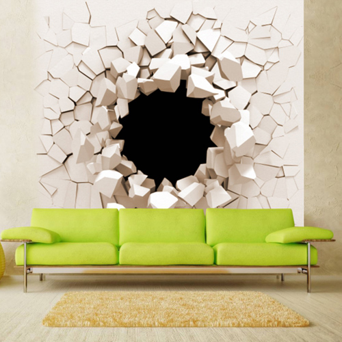 Wall Art Decor, Living Room, Bedroom & Bathroom, Wall Painting Sale