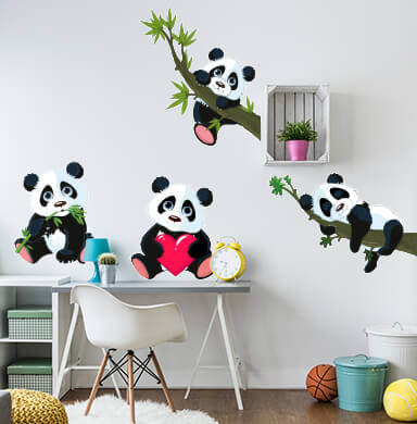 The Wall Art Shop - Wall Decals, Canvas Prints & Wall Murals