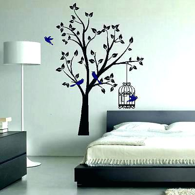 Ideas For Wall Art In Bedroom Wall Art Designs Wall Arts Bedroom