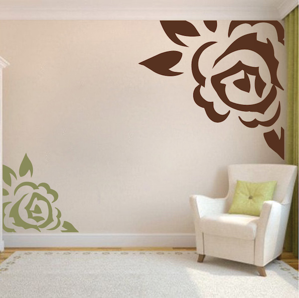 Wall Art Designs Follow Your Imagination   and Ideas