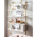 Wall Mounted Shelving – A fashionable   Organizing Option