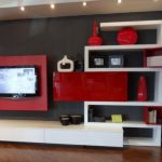 Top Advantages of Wall Units for Living   Room