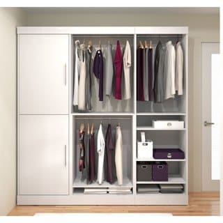 Shop Nebula 80-inch Classic kit - Free Shipping Today - Overstock