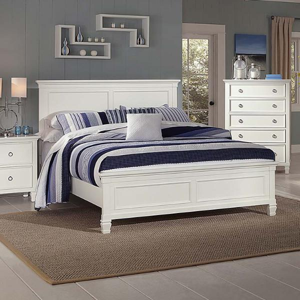 Tamarack Bedroom Set u2013 Adams Furniture