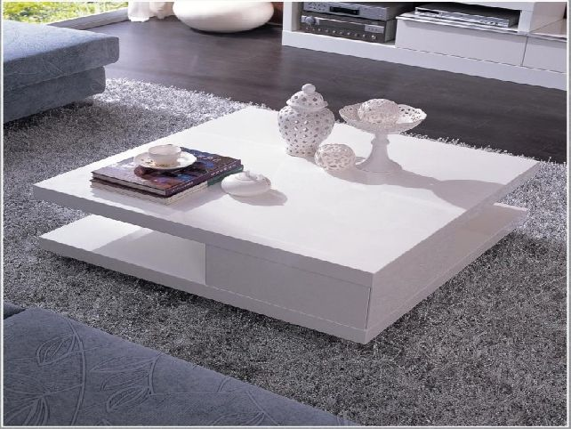 Coffee Tables Ideas: Cheap Square White Coffee Table Antique Inch