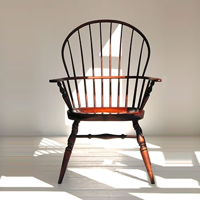 Windsor Chairmakers | Makers of quality furniture-Windsor Chairmakers